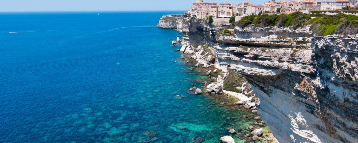 Walking Holidays: Islands in the Sun
