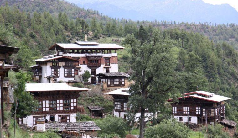 bhutan-4