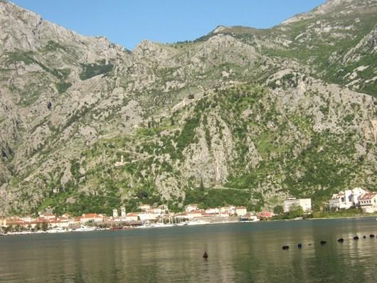 montenegro-14