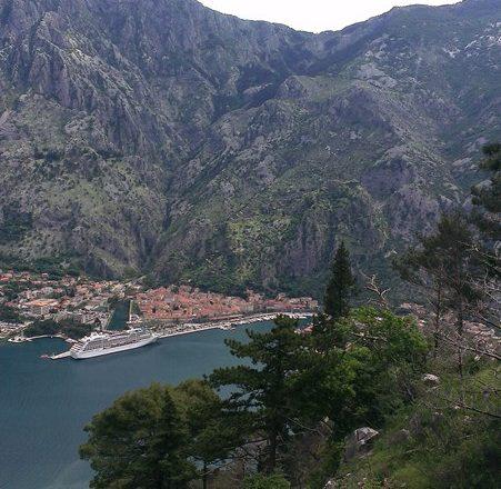 montenegro-7