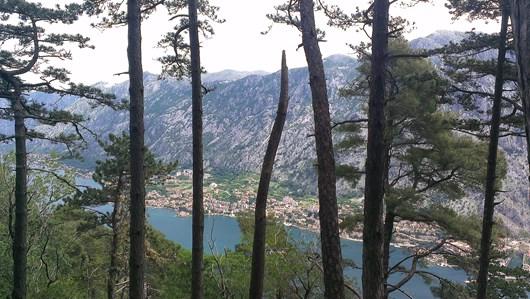 montenegro-8