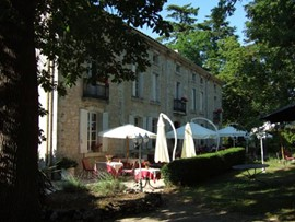 Quercy Blanc – single base holiday in Quercy