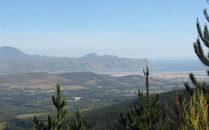south-africa-6