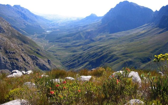south-africa-8