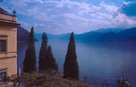 Lake Como & Bellagio – Single base