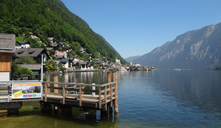 SKGT_10Seen_Hallstatt_1