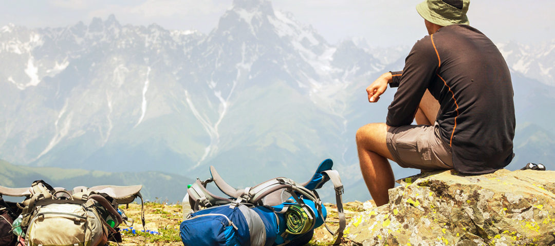 5 Problems that hikers can face and how to best avoid them