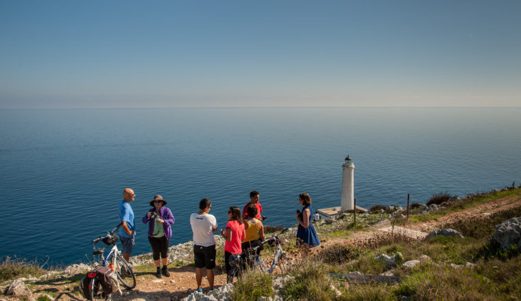 trekking tour in salento8