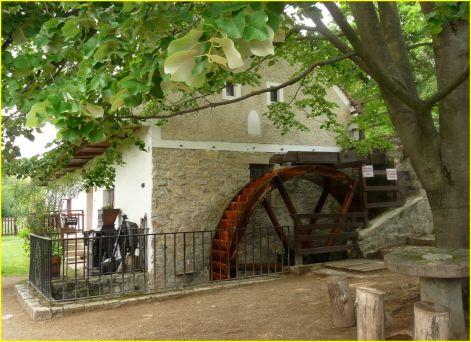 orvenyes_watermill