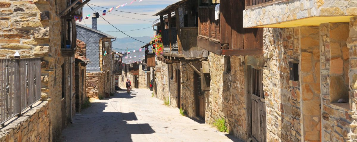 The Highlights of the Camino de Santiago